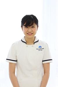 平成28年度卒 日本大学藤沢高等学校出身