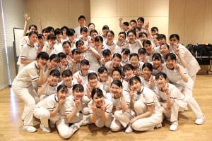 ☆IMG_8877-2